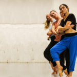 Classical ballet course for beginners
