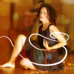 Contemporary Dance for Beginners